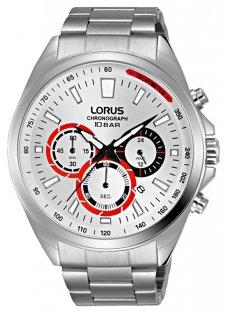 Zegarek  Lorus RT311JX9