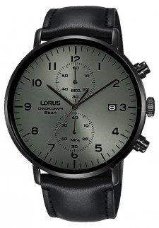 Zegarek  Lorus RW405AX9
