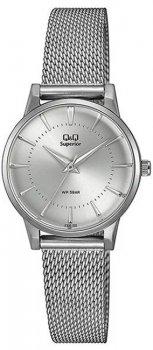 Zegarek  QQ S399-211