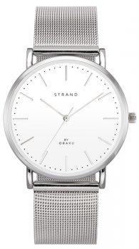 Zegarek  Strand S702GXCWMC