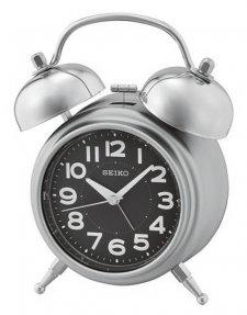 Zegarek  Seiko QHK051A