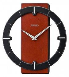 Zegarek  Seiko QXA774Z