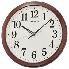 Zegarek  Seiko QXA776B