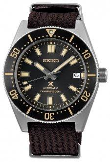 Zegarek  Seiko SPB239J1