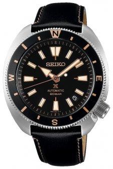 Zegarek  Seiko SRPG17K1