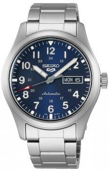 Zegarek  Seiko SRPG29K1