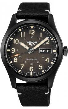 Zegarek  Seiko SRPG41K1