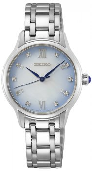 Zegarek  Seiko SRZ539P1