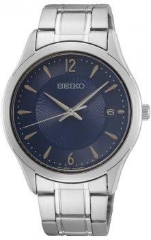 zegarek Seiko SUR419P1