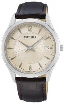 zegarek Seiko SUR421P1