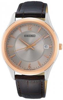 zegarek Seiko SUR422P1