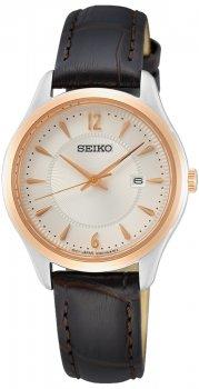 zegarek Seiko SUR428P1