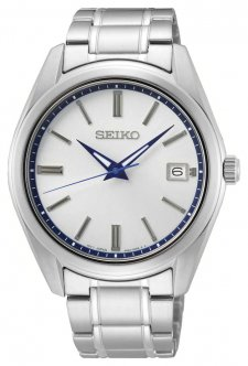Zegarek  Seiko SUR457P1