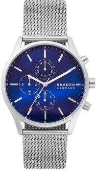 Zegarek  Skagen SKW6652