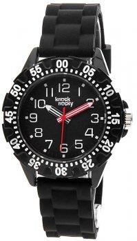 Zegarek  Knock Nocky SP3274202