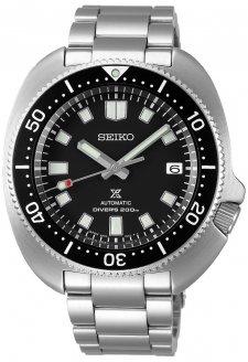 Zegarek  Seiko SPB151J1