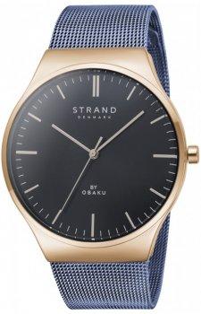 zegarek Strand S717GXVLML