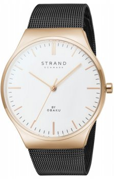 zegarek Strand S717GXVWMB
