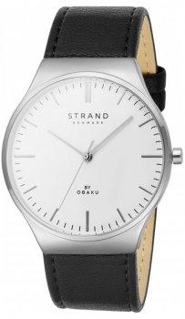 zegarek Strand S717LXCWRB