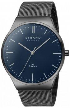 zegarek Strand S717LXJLMJ