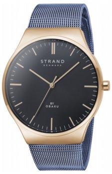 zegarek Strand S717LXVLML