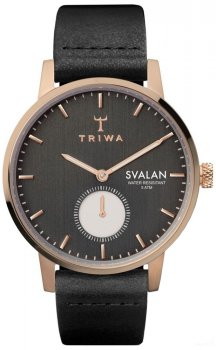 Zegarek  Triwa SVST101-SS010114