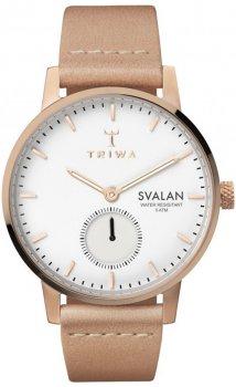 Zegarek  Triwa SVST104-SS010614