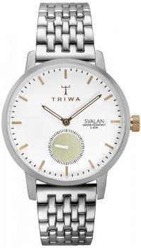 Zegarek  Triwa SVST110-BS121212