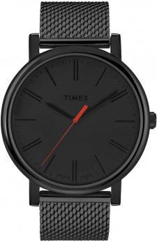 Zegarek męski Timex T2N794M