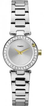 Zegarek damski Timex T2P541