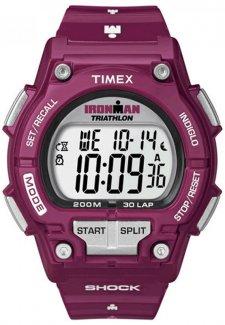 Zegarek  Timex T5K472
