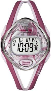 Zegarek  Timex T5K510