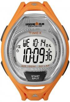 Zegarek  Timex T5K512-POWYSTAWOWY