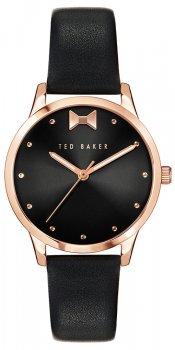 Zegarek  Ted Baker BKPFZS119