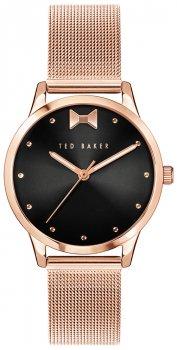 Zegarek  Ted Baker BKPFZS121