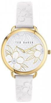 Zegarek  Ted Baker BKPHTS004