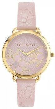 Zegarek  Ted Baker BKPHTS005
