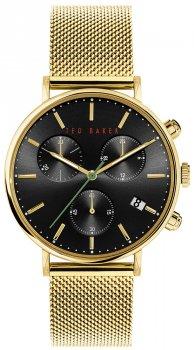 Zegarek  Ted Baker BKPMMS118