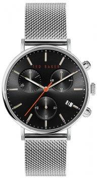 Zegarek  Ted Baker BKPMMS119