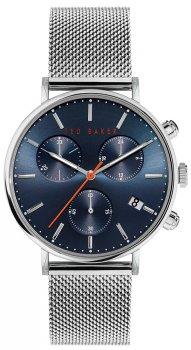 Zegarek  Ted Baker BKPMMS120