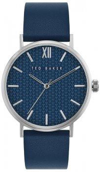 Zegarek  Ted Baker BKPPGS002