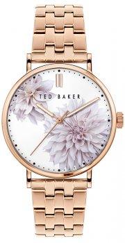 Zegarek  Ted Baker BKPPHS120