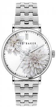 Zegarek  Ted Baker BKPPHS121