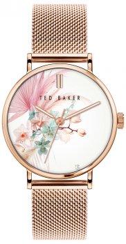 Zegarek  Ted Baker BKPPHS124