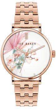 Zegarek  Ted Baker BKPPHS125