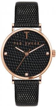 Zegarek  Ted Baker BKPPHS132