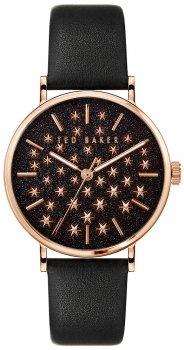 Zegarek  Ted Baker BKPPHS138