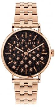 Zegarek  Ted Baker BKPPHS139