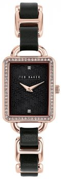 Zegarek  Ted Baker BKPPRS003