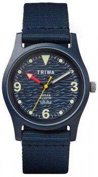 Zegarek  Triwa TFO102-CL150712